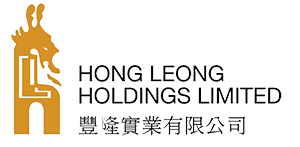 Hong Leong Holdings Pte Ltd