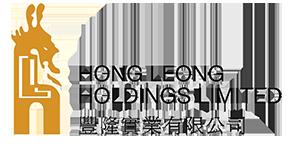 Hong Leong Holdings Pte Ltd