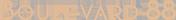 Boulevard 88 Logo